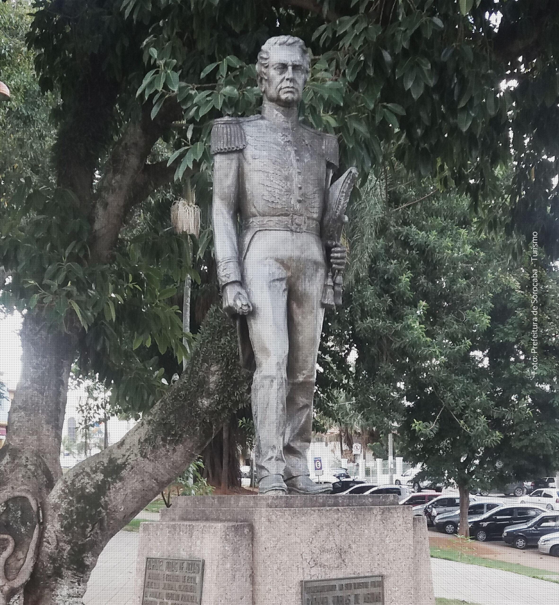 Rafael Tobias